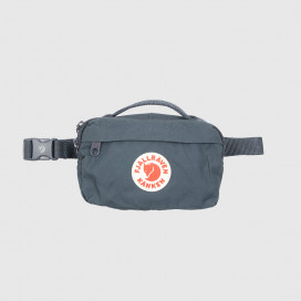 Сумка на пояс Fjallraven Kanken Hip Pack Navy
