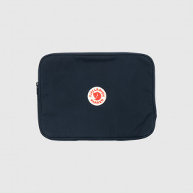 Чехол для ноутбука Fjallraven Kanken Laptop Case 13 Navy