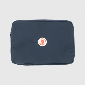 Чехол для ноутбука Fjallraven Kanken Laptop Case 15 Navy