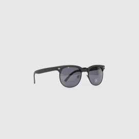Очки Happy Hour G2/ Herman/ Polarized Gloss Black / Polarized