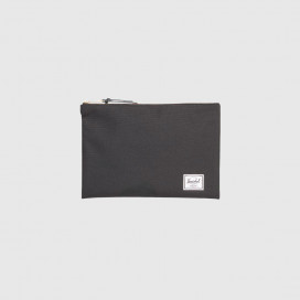 Сумка Herschel Network Large Black