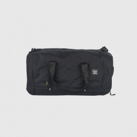 Сумка Herschel Gorge RS Trail Peacoat Black