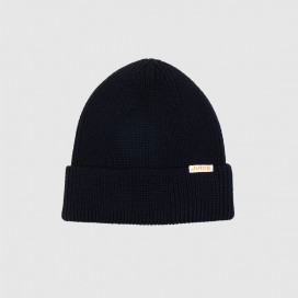Шапка Juice Beanie Dark Navy