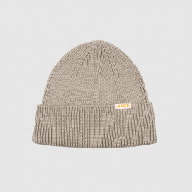 Шапка Juice Beanie Smoky Gray