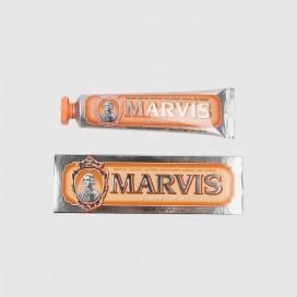 Косметика Marvis Ginger Mint