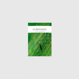 Журнал La Boussole Дороги