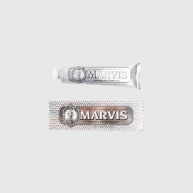 Косметика Marvis Smokers Whitening Mint