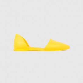 Сандали Native Shoes Audrey Groovy Yellow