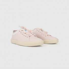 Кроссовки Native Shoes Monte Carlo XL CT Milk Pink/White/XL