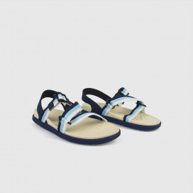 Сандали Native Shoes Zurich Regatta Blue/Bone White
