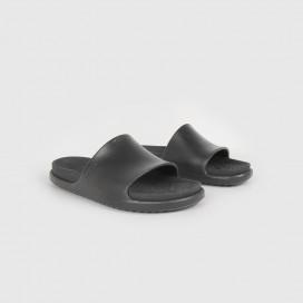 Тапочки Native Shoes Spencer LX Jiffy black/Jiffy Black