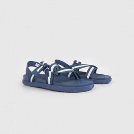 Сандали Native Shoes Zurich Rgtabl/Skybl/Rgtabl