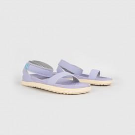 Сандали Native Shoes Juliet Pwdprp/Bnwht