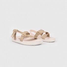Сандали Native Shoes Zurich DSTPNK/FLXTN/CLOUGRY