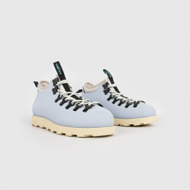 Ботинки Native Shoes  Fitzsimmons Bell Blue/ Bone White