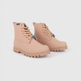 Ботинки Native Shoes Johnny treklite Campnk