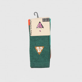 Носки NIKE ACG 365 Crew Socks SK0156-901 Multicolor