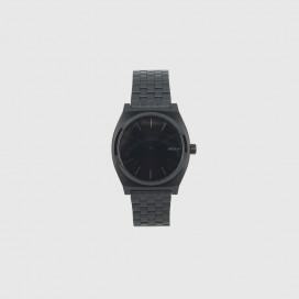 Часы Nixon Time Teller A045-001-00