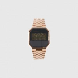 Часы Nixon Re-Run A158-897-00 All Rose Gold