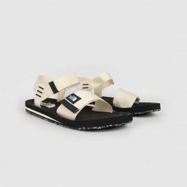 Сандали The North Face Men's Skeena Sandal Vintage White/THF Black