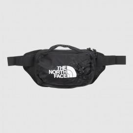 Сумка на пояс The North Face Bozer Hip Pack Black