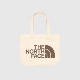 Сумка The North Face Cotton Tote Natural