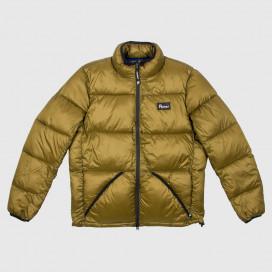 Куртка Penfield WALKA Dark Olive