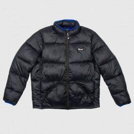 Куртка Penfield WALKA Black