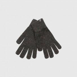 Перчатки Penfield Acc HIGHGA Charcoal