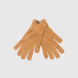 Перчатки Penfield Acc HIGHGA Brown