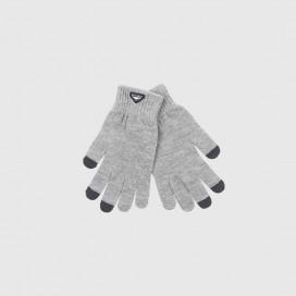 Перчатки Penfield Acc NANGA Gloves Grey