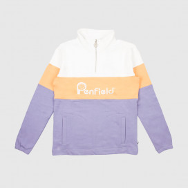 Толстовка Penfield Mens Gravas Sweat Persian Violet