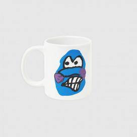 Другое Polar Dane Face Mug