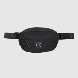 Сумка Polar Mini Hip Bag Black