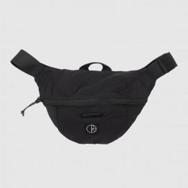 Сумка Polar Hip Bag Black
