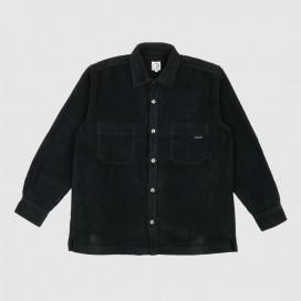 Рубашка Polar Cord Shirt Dark Green