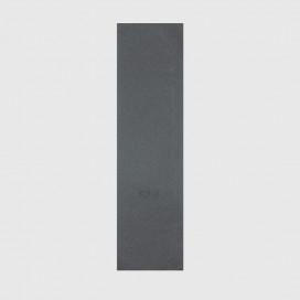 Наждак Polar Laser Cut Script Logo