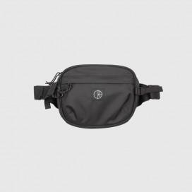 Сумка Polar Cordura Hip Bag Black