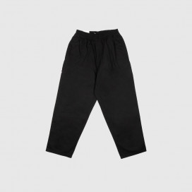 Штаны Polar Surf Pants Black