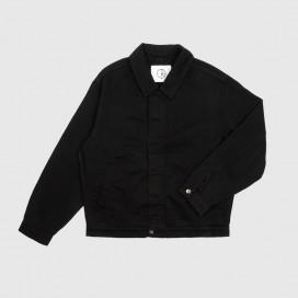Куртка Polar Herrington Jacket Black