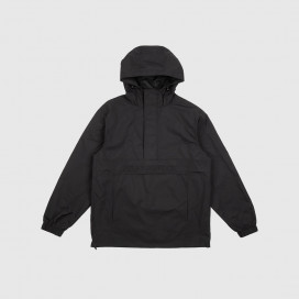 Куртка Polar Anorak Jacket Black
