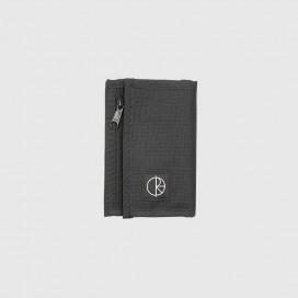 Другое Polar Cordura Key Wallet Black