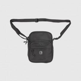 Сумка Polar Cordura Pocket Dealer Bag Black
