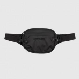Сумка на пояс Polar Star Cordura Hip Bag Black
