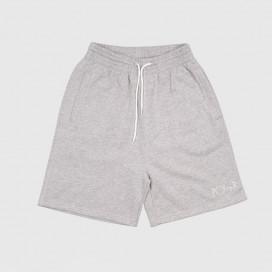 Шорты Polar Default Sweat Shorts Sport Grey