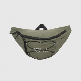 Сумка Polar Sport Hip Bag Dusty Army