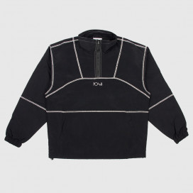 Куртка Polar Wilson Jacket Black