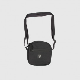 Сумка Polar Cordura Dealer Bag Black