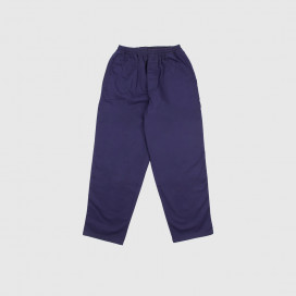 Штаны Polar Surf Pants Navy