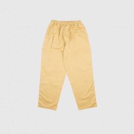 Штаны Polar Surf Pants Khaki
